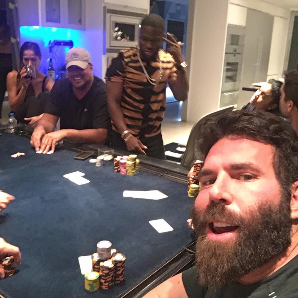 dan bilzerian life style on photo gallery rate gossip gossip lanka news rategossip rate. Black Bedroom Furniture Sets. Home Design Ideas