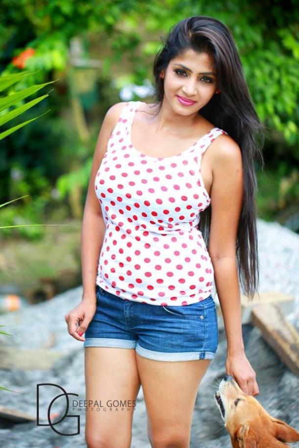 Sinhala Hot Sexy Girls Sex Photos
