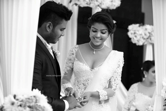 dilshan munaweera wedding day on photo gallery rate